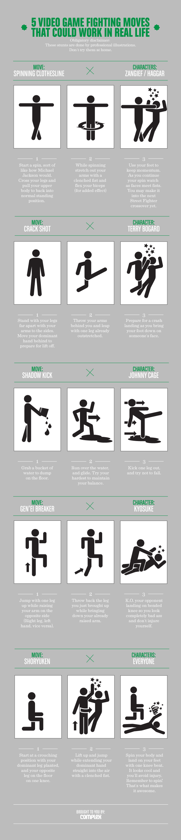 5-Video-Game-Fighting-Moves-That-Could-Work-In-Real-Life-infographic