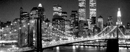 Brooklyn Boroughs