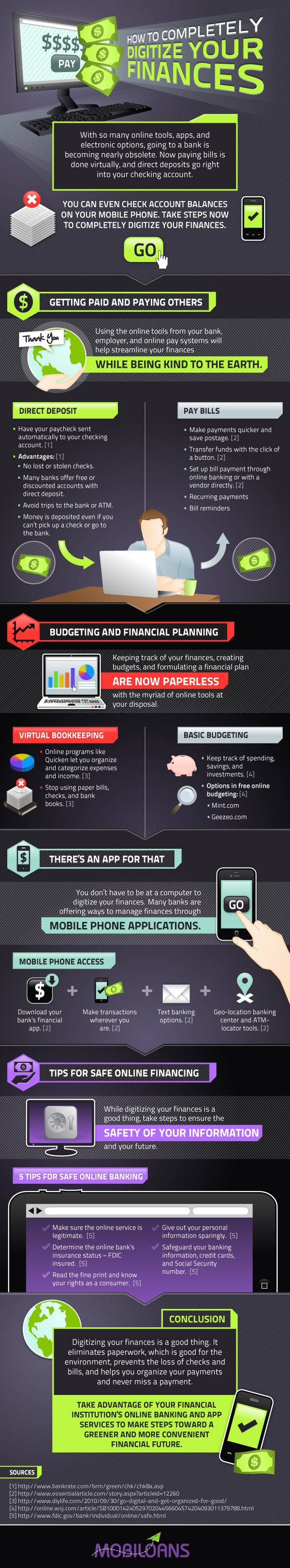 Digitize-Your-Finances-infographic