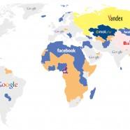 Dominating Websites