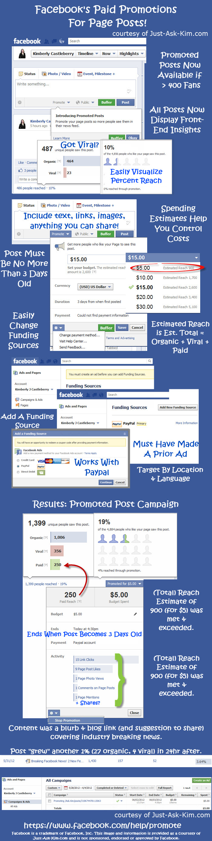 Facebook-Promoted-Posts-infographic