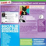 HR block social media