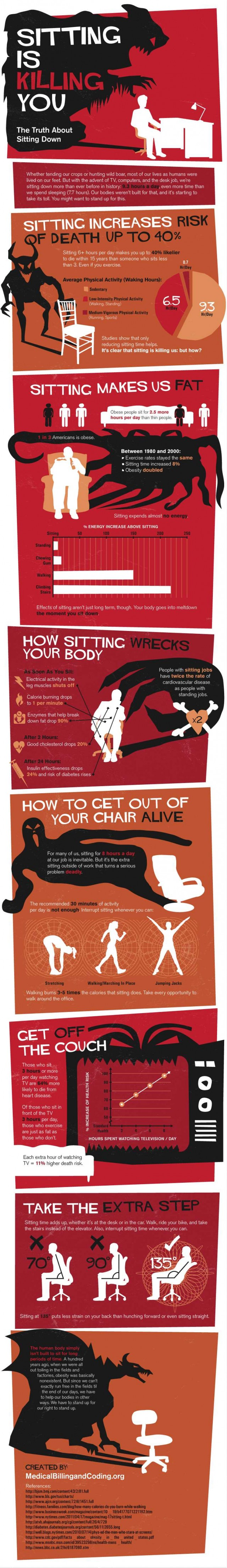 Sitting-Is-Killing-You-infographic