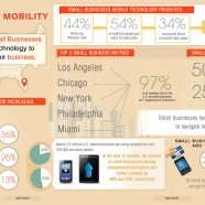 Small Business Mobility