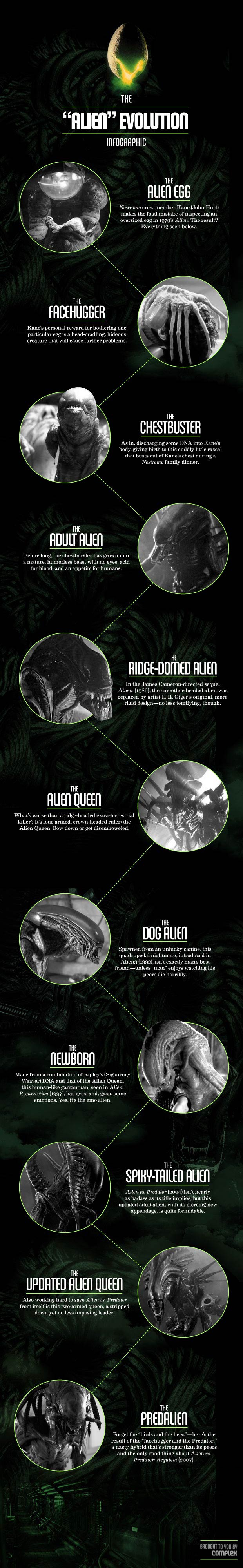 The-Alien-Evolution-infographic