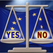 The Stability Treaty Ireland referendum