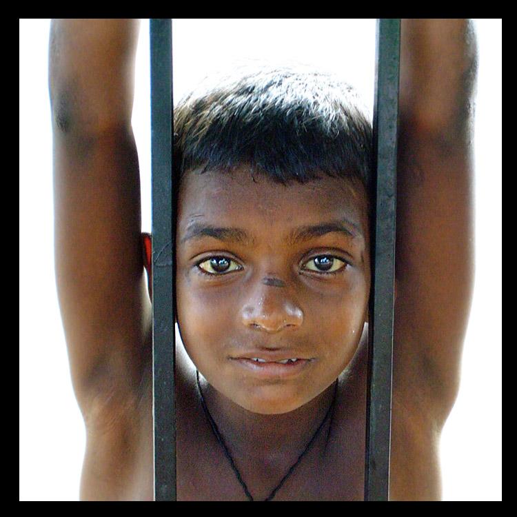 Child Labor in The Philippines Child Labor in Philippines Jpg