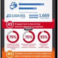 Global Social Media Check Up 2012