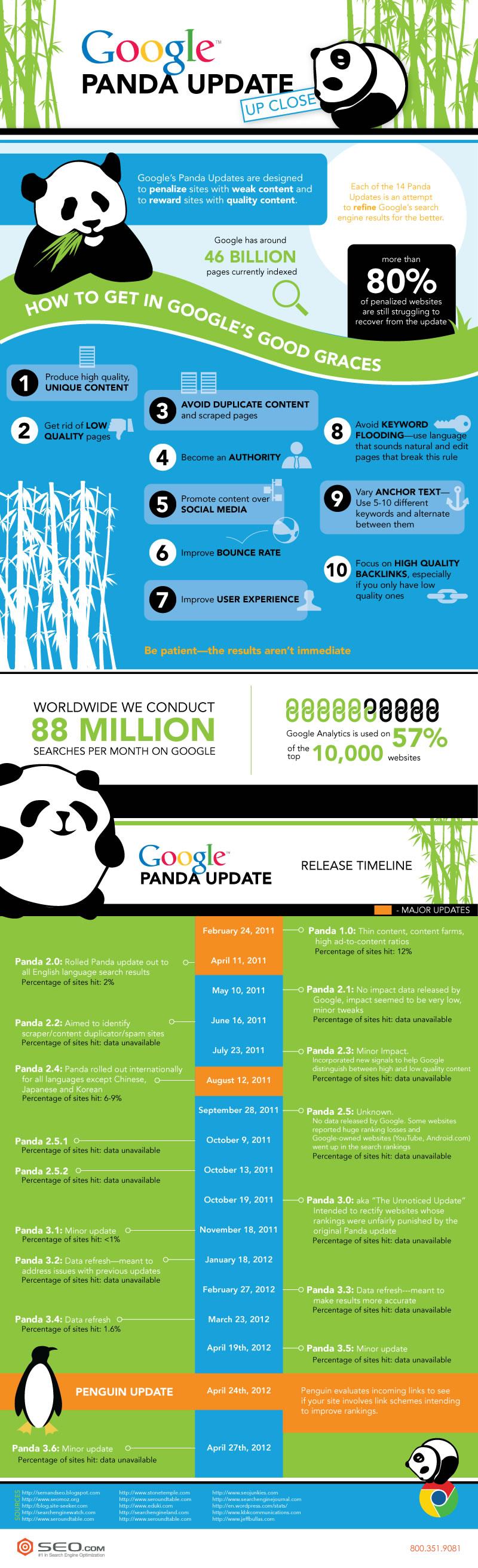 Google-Panda-Update-History-infographic