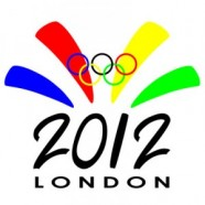 Olympic Sponsors' Advertising Race