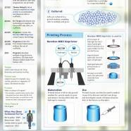 Human Body Printing