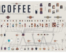 Making Coffee Guide