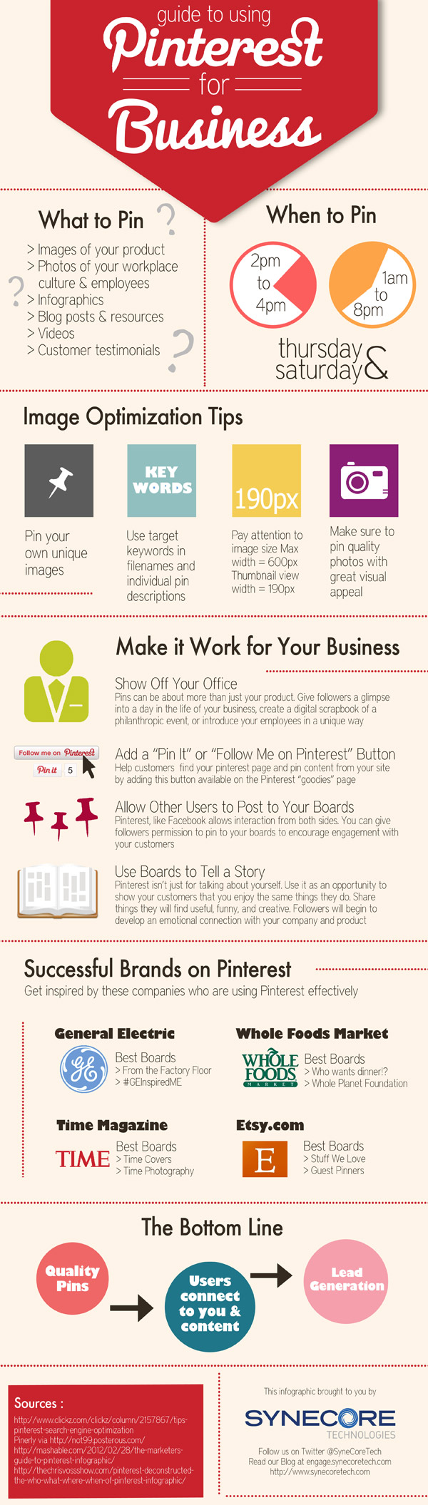 Pinterest-For-Business-infographic