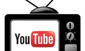 YouTube Video Revolution