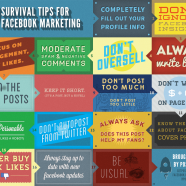 Facebook Marketing Tips 2012