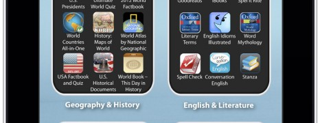 Best Mobile Learning Apps