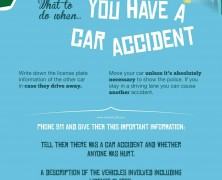 Emergency Guidelines