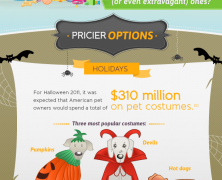 Pet Cost Estimator