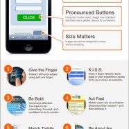Mobile Landing Page Tips