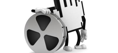 Online Video Marketing Stats