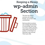 WordPress Pitfalls