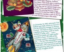 Christmas Rumors