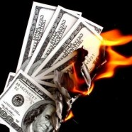 Credit Crisis Simplified