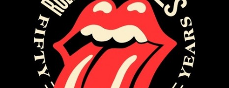 Rolling Stones Concerts History