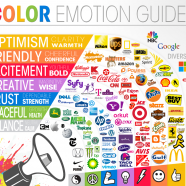 Logo Emotional Intelligence