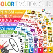 Logo Emotional Intelligence