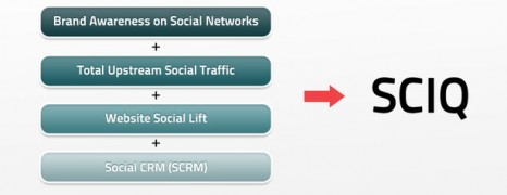 Social Commerce Trends 2013