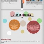 Printing Chronicle