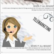 Evolution of Sales