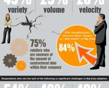 Big Data Gap