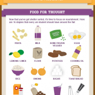 Student Living Essentials