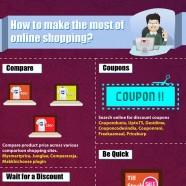 e-Shopping in India