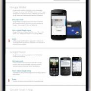 Google Mobile Monetization