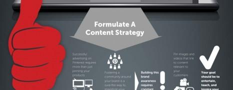 Pinterest Promotion Guidelines