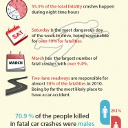 Florida Car Accidents Report