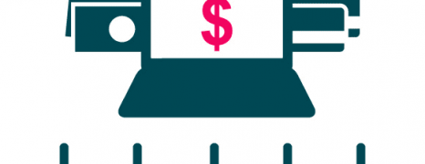 Middle East e-Commerce Market