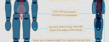 Back Pain Prevention Tips