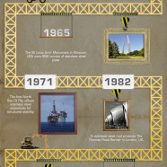 Pioneer Steel Buildings