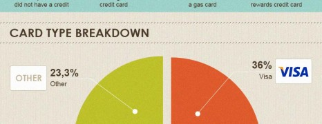 US Credit Card Ownership