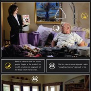Homes of Breaking Bad