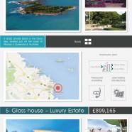 1 Million Real Estate
