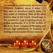 7 more World Wonders