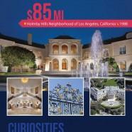 Breathtaking Mansions