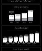 Black Friday Spending Trends