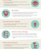 Workplace Efficiency Tips