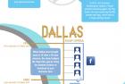 Social Media and TV